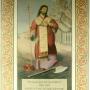 Kościół p.w. Najświętszego Serca Pana Jezusa