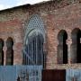 Centrum Kultury Muzułmańskiej (w budowie)