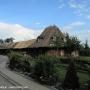 Brok - Ośrodek Agroturystyczny
