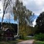 Dawna wieś tatarska