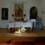 Kaplica p.w.św. Anny