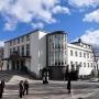 Teatr im. Aleksandra Węgierki