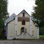 Kaplica św. Kazimierza