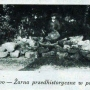 Zdjęcie pochodzi z książki Wacława Świątkowskiego