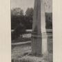 Zdjęcie pochodzi z książki Zygmunta Glogera wydanej w 1905 r