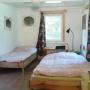 Ludomirowo pokój 2