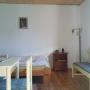 Ludomirowo pokój 3