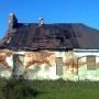 Tak wyglądał zajazd jeszcze w 2010 roku. Zdjęcie ze strony