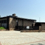 Obecny budynek prezentuje się ciekawie i jest w Mielniku ważnym obiektem głównie ze względu na swoją zawartość.