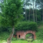 Fort I (Centralny)
