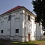 Kościół par. p.w. św. Stanisława Biskupa
