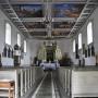 Kościół par. p.w. św. Wawrzyńca