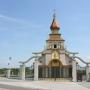 Cerkiew p.w. Św. Marii Magdaleny