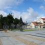 Dom Gdański