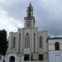 Kościół p.w.Niepokalanego Serca NMP (Konkatedra)
