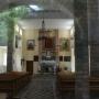 Kaplica i cudowne źródło (miejsce kultu)