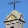 Kosciol Starokatolicki Mariawitow, Kaplica w Dabrowce-Stany