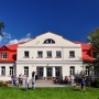 Szkoła podstawowa z 1926r