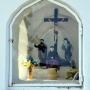 Kapliczka przydrożna
