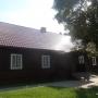 Dawna Szkoła Podstawowa 1850 z roku