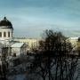 22 stycznia 2013- wyk. tel. kom.