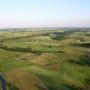 Turystyczne loty balonem - Białowieża, Hajnówka, Bielsk Podlaski, Siemianówka