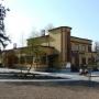 Dom Ludowy (kino 'Jutrzenka')