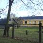 Warsztaty ZSZ w Michałowie