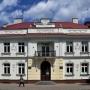Kamienica 'Dom szlachty' sprzed 1860r.