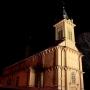 Zabytkowy kościół par. p.w. Św. Trójcy
