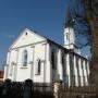 Kościół parafialny pw. NMP Królowej Polski