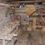 skansen architektury drewnianej