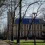 W 2004r. Jeremi Doria Dernałowicz, potomek Szlubowskich mieszkający we Francji, odzyskał pałac Gubernia, widoczny na zdjęciu.
