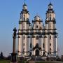 Kościół pw Zmartwychwstania Pańskiego