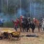Miejsce Bitwy pod Waliłami