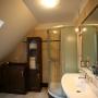 Łazienka w Domu Klemensa