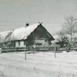 Zdjęcie ok. 1950