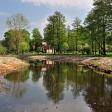 Europejska Wieś Bociania