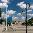 Rynek Zygmunta Augusta
